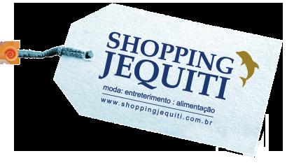 09e70beb4dc O Shopping · Lojas · Comercialização ...