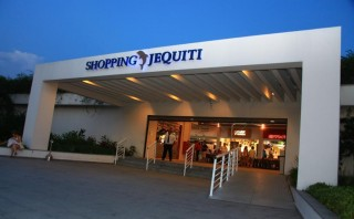 shopping-jequiti