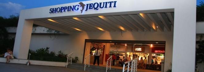 shopping-jequiti