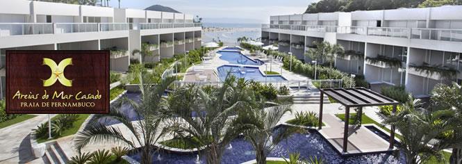 1e07c68377f Shopping Jequiti » Lojas
