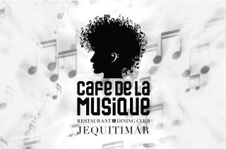 Banners Site - Cafe de la Musique - 320 x 211 px