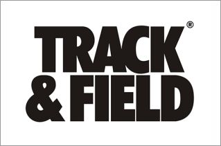 Banners Site - TrackField - 320 x 211 px