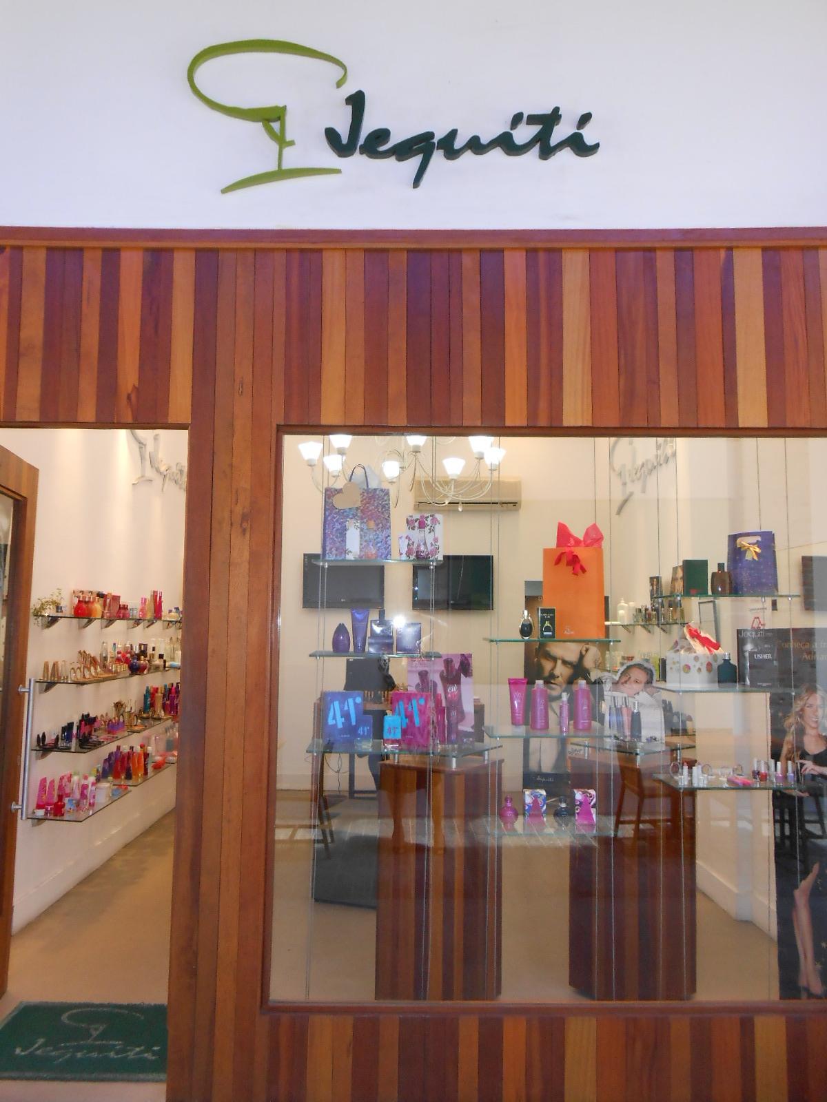 fc953191fda Shopping Jequiti » DSCN1605