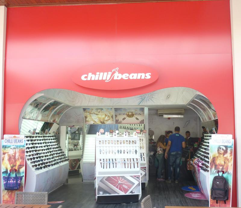 1b4dc61ac658d Shopping Jequiti » CHILLI BEANS