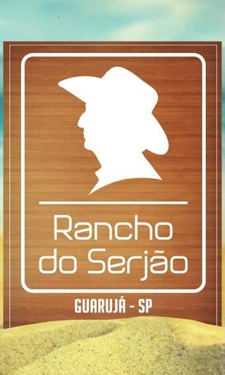serjao1