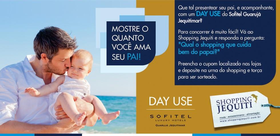 Banner Site - Dia dos Pais 2015 - 980 x 478