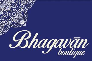 Banners Site - Bragavan - 320 x 211