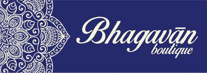 Banners Site - Bragavan - 665 x 235