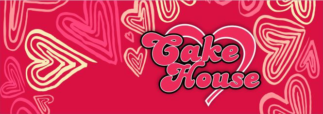 Banners Site - Cake House - 665 x 235