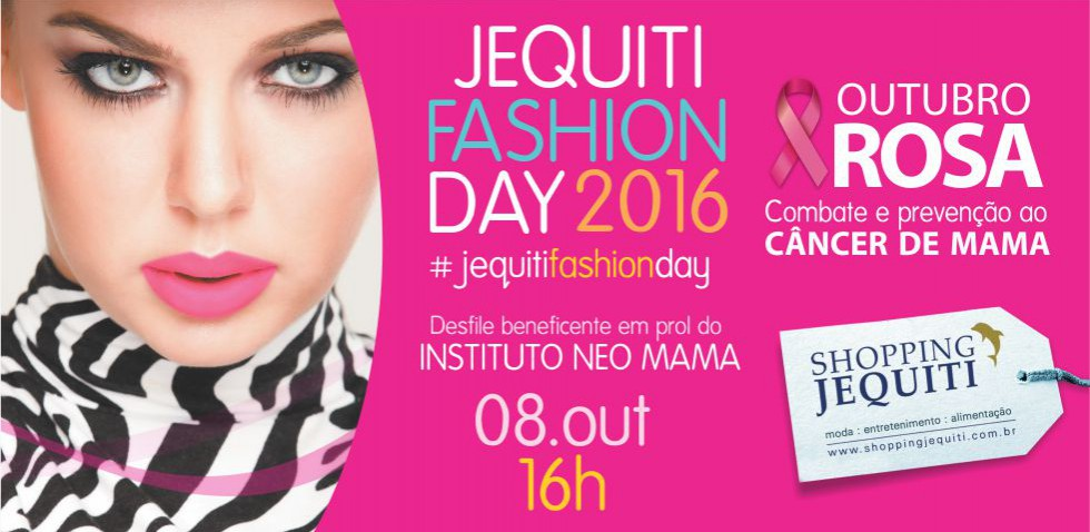banners_site_fashionday2016_certo_1C