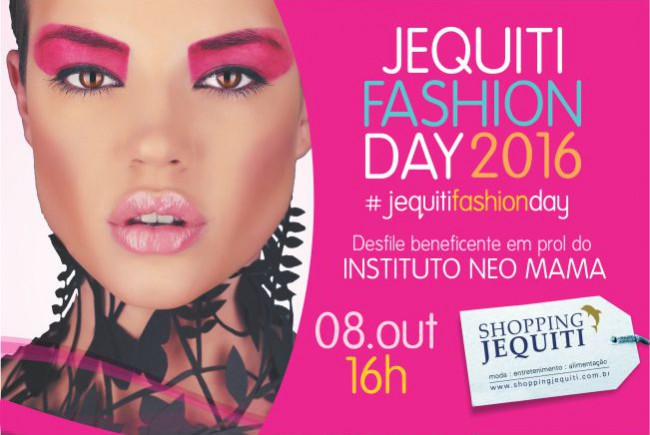 banners_site_fashionday2016_certo_2A