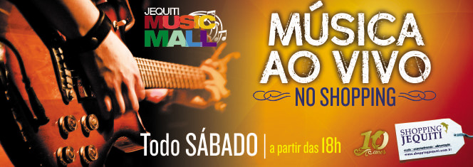 Banners Site Musica ao Vivo_Jan2017_665 x 237