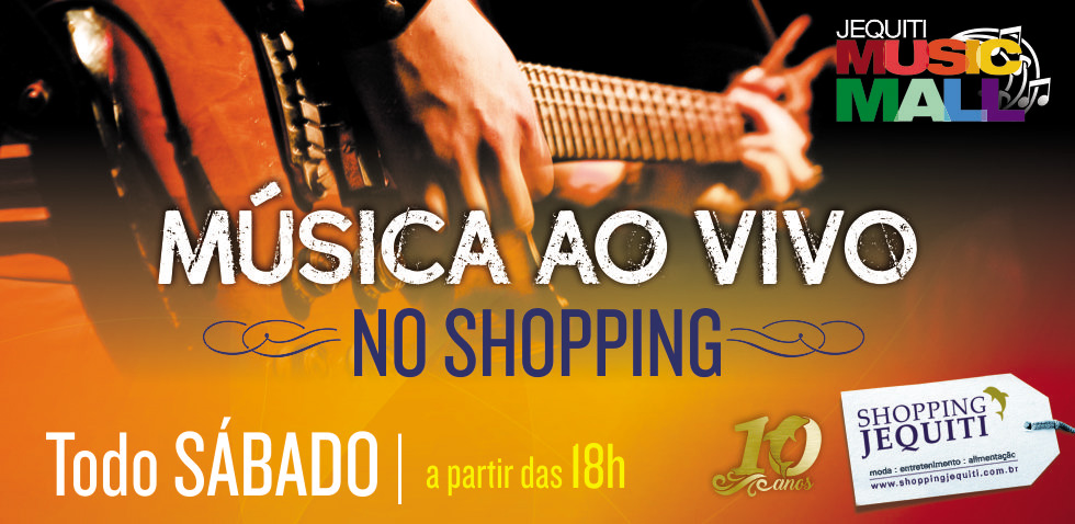 Banners Site Musica ao Vivo_Jan2017_980 x 478 px