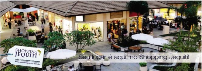 Banner Jequiti Institucional - 665 x 236 px
