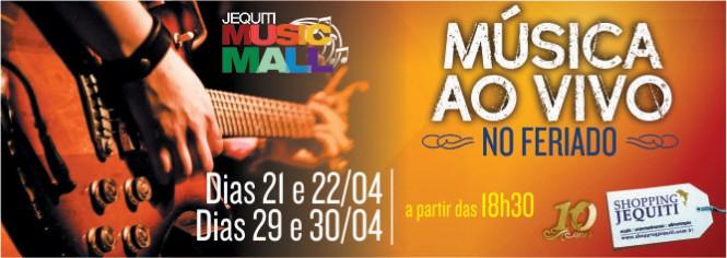 Banner Musica ao Vivo_ABRIL2017_665 x 237