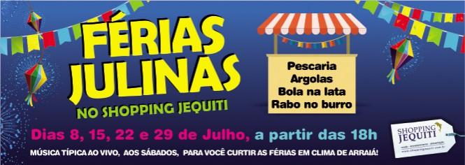FErias Julinas - Banner 665 x 236 px