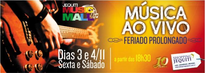 Banner Musica ao Vivo_665 x 236_3 e 4 nov