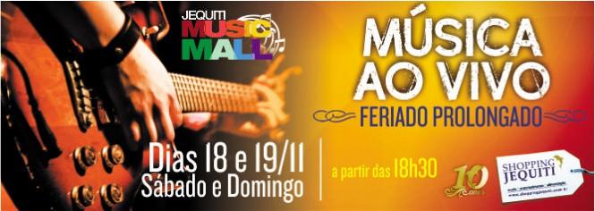 Banner Musica ao Vivo_665 x 236_18 e 19 nov