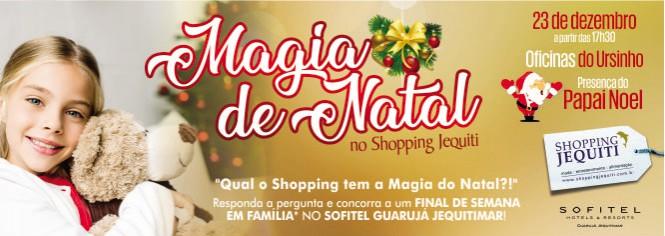 Banner Natal Jequiti 2017 - 665 x 236