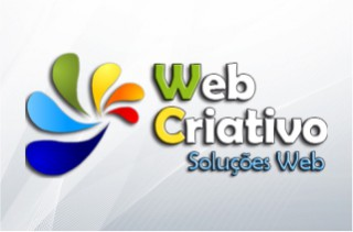 Banners Site - Web Criativo - 320 x 211 px