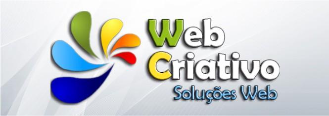Banners Site - Web Criativo - 665 x 235 px