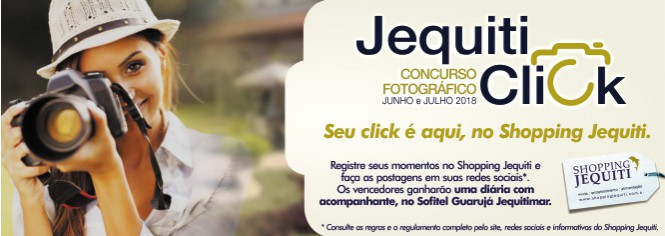 Jequiti Click - banner 665 x 237 px
