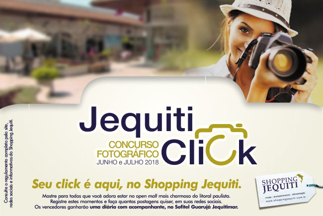 Jequiti Click - banner 650 x 437 px