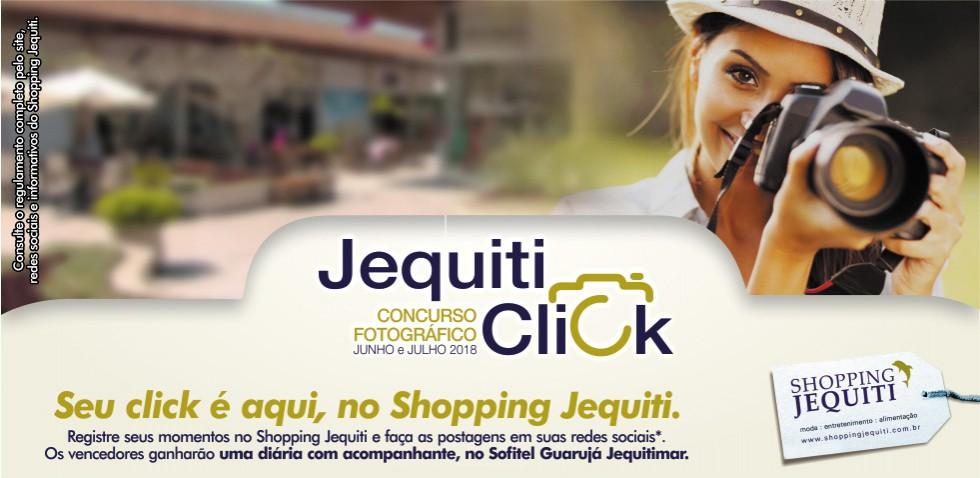 Jequiti Click - banner 980 x 478 px