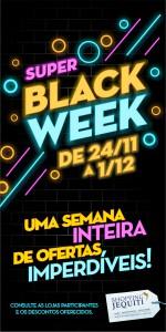 Black Week - Jequiti - emkt