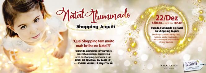 Pecas Virtuais - Natal Jequiti 2018 - banner 665 x 237 px
