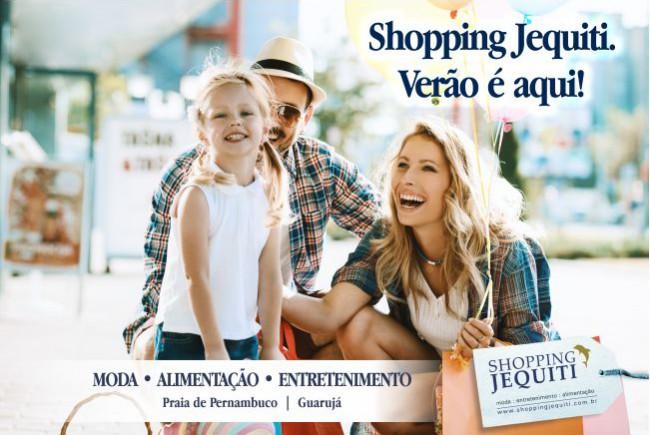 Pecas Virtuais - Verao 2018 - banner 650 x 437 px