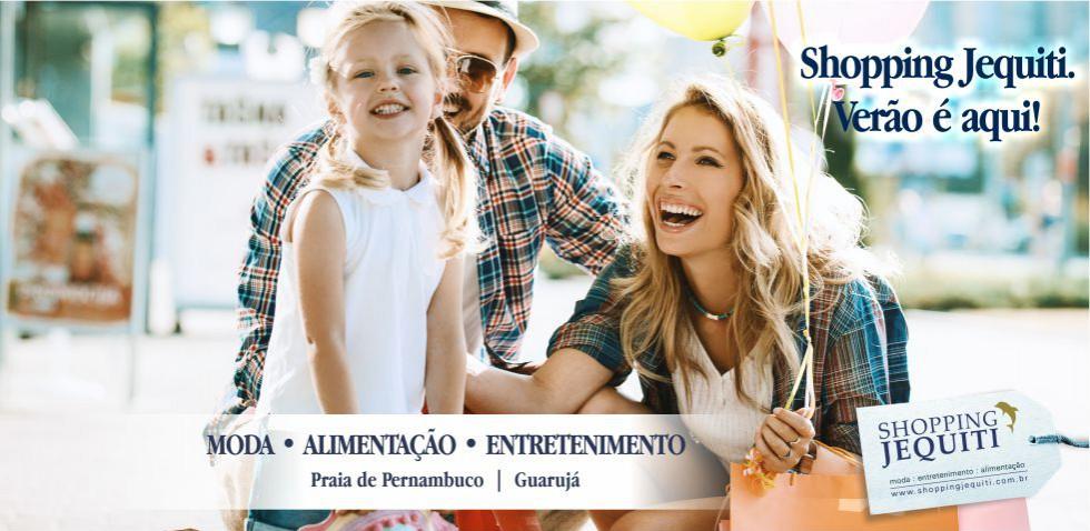 Pecas Virtuais - Verao 2018 - banner 980 x 478 px