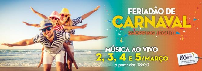 Pecas virtuais - carnaval 2019 - banner 665 x 237 px
