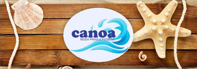 Banners Site - Canoa - 665 x 235 px