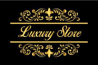 Banners Site - Luxury Store - 320 x 211 px