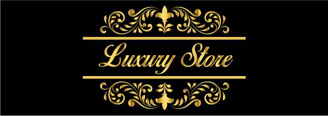 Banners Site - Luxury Store - 665 x 235 px