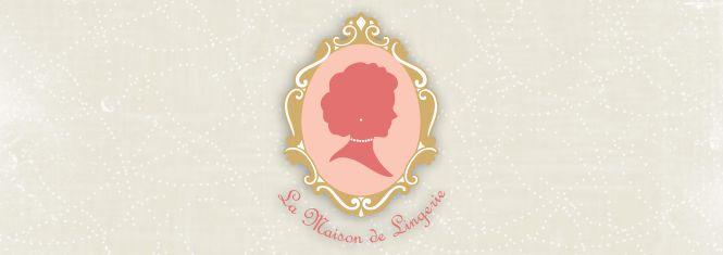 Banners Site - La Maison Lingerie - 665 x 235 px