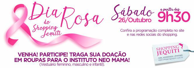 Dia Rosa 2019 - Banners Site - 665 x 237 px