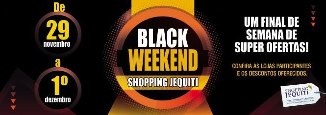 Jequiti - Black Weekend 2019 - Banner site 665 x 237 px