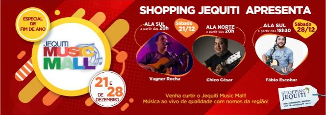 Musica ao vivo - Dez2019 - banner site 665 x 237 px