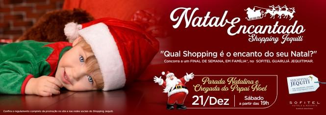 Natal Jequiti 2019 - banner 665 x 237 px