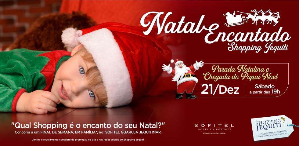 Natal Jequiti 2019 - banner 980 x 478 px