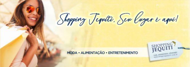 Jequiti Verao 2020 - banner site 650 x  237 px