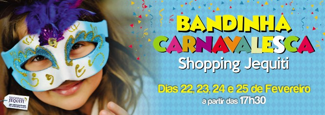 Banners site - carnaval 2020 - 665 x 237 px