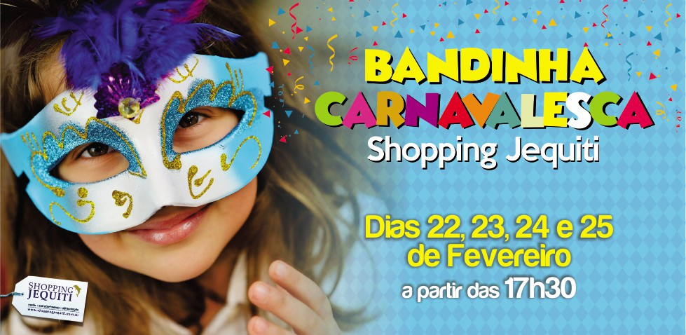 Banners site - carnaval 2020 - 978 x 480 px