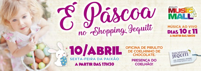 Pascoa 2020 - Banner site - 1200 x 444 px