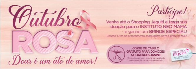Banners site_outubro rosa_665 x 237 px