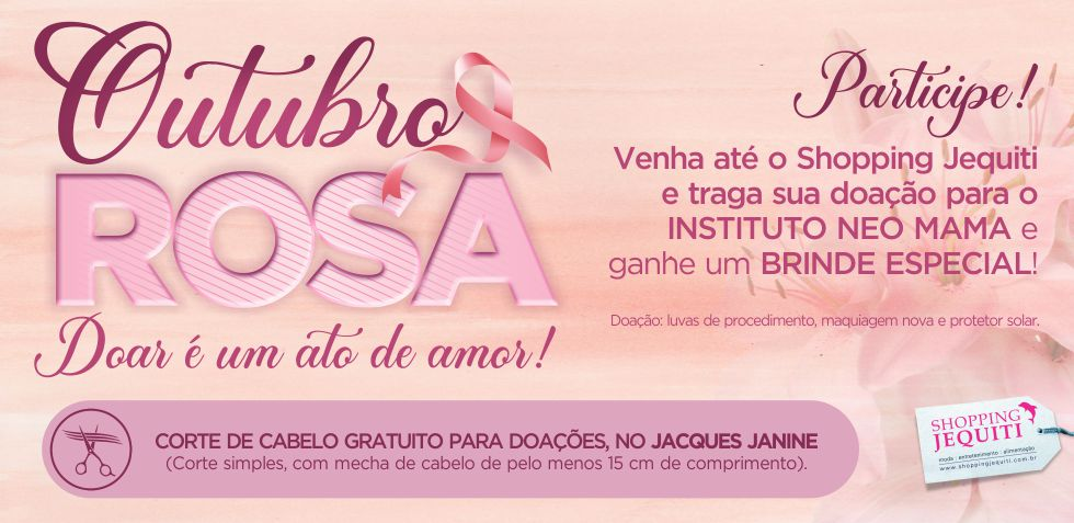 Banners site_outubro rosa_980 x 478 px