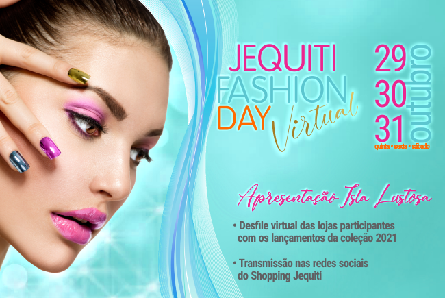 Fashion Day 2020 - banners site 650 x 438 px