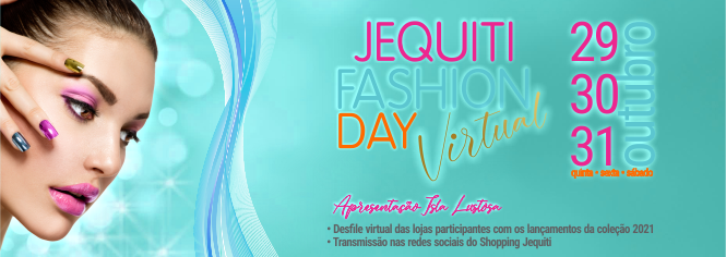 Fashion Day 2020 - banners site 665 x 237 px